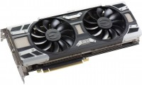 Фото - Видеокарта EVGA GeForce GTX 1070 08G-P4-6173-KR