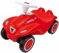 Каталка (толокар) BIG Bobby Car Classic