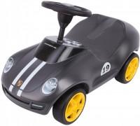 Каталка (толокар) BIG Baby Porsche