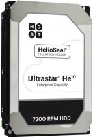 Жесткий диск Hitachi Ultrastar He10 HUH721010ALE604