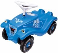 Каталка (толокар) BIG Bobby Car Classic Dolphin