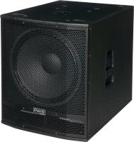 Сабвуфер Park Audio DELTA 5115-P