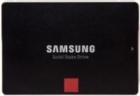Фото - SSD накопитель Samsung MZ7LN256HMJP