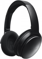 Фото - Наушники Bose QuietComfort 35