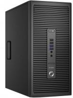 Фото - Персональный компьютер HP 600G2TWR-L1Q38AV