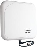 Фото - Антенна для Wi-Fi и 3G TP-LINK TL-ANT2414B