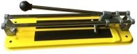 Плиткорез Stal TS-02