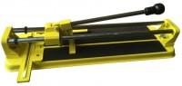 Плиткорез Stal TS-06