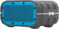 Портативная акустика Braven BRV-1