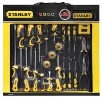 Фото - Набор инструментов Stanley 0-62-114