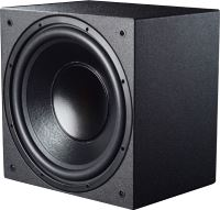 Сабвуфер ProAudio LFC-14sm