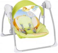Кресло-качалка CAM Sonnolento
