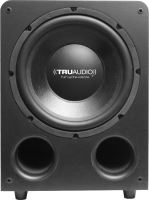 Фото - Сабвуфер TruAudio PS-12