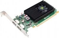 Видеокарта HP NVS 310 M6V51AA