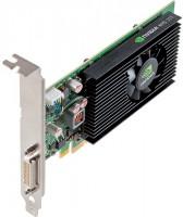 Видеокарта HP NVS 315 E1U66AA