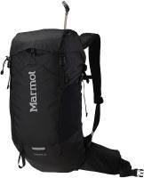 Рюкзак Marmot Aquifer 24
