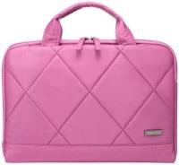 Фото - Сумка для ноутбуков Asus Aglaia Carry Bag 13.3