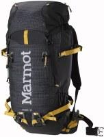 Рюкзак Marmot Eiger 32