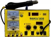 Паяльник BAKU BK-909
