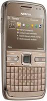 Мобильный телефон Nokia E72