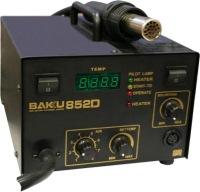 Паяльник BAKU BK-852D