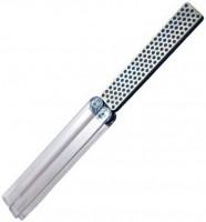 Фото - Точилка ножей DMT FWC