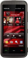 Фото - Мобильный телефон Nokia 5530 XpressMusic