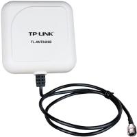 Фото - Антенна для Wi-Fi и 3G TP-LINK TL-ANT2409B