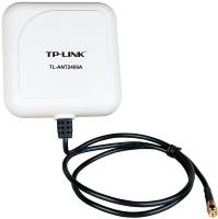 Фото - Антенна для Wi-Fi и 3G TP-LINK TL-ANT2409A