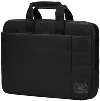 Сумка для ноутбуков Continent Computer Case CC-215 15.6