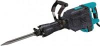 Отбойный молоток Grand MO-2800