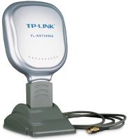 Фото - Антенна для Wi-Fi и 3G TP-LINK TL-ANT2406A