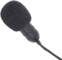 Микрофон Prodipe GL21