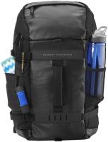 Сумка для ноутбуков HP Odyssey Backpack 15.6