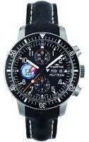 Наручные часы Fortis 638.10.91 L.01