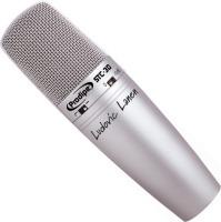 Фото - Микрофон Prodipe STC-3D
