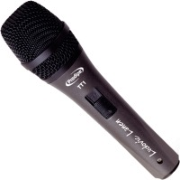 Микрофон Prodipe TT1