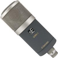 Микрофон sE Electronics Gemini 5