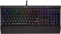 Фото - Клавиатура Corsair Gaming K70 RGB