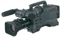 Фото - Видеокамера Panasonic AG-HPX500