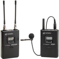 Микрофон Azden 310LT