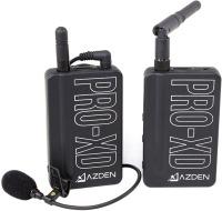 Микрофон Azden PRO-XD