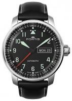 Наручные часы Fortis 704.21.11L01