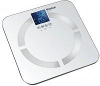 Весы Tech-Med TM-EF006