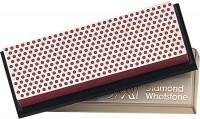 Фото - Точилка ножей DMT W6FP