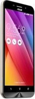 Фото - Мобильный телефон Asus Zenfone Max 32GB ZC550KL