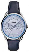 Фото - Наручные часы FOSSIL ES3966