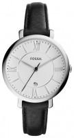 Фото - Наручные часы FOSSIL ES3972