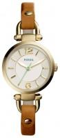 Фото - Наручные часы FOSSIL ES4000
