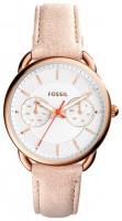Фото - Наручные часы FOSSIL ES4007